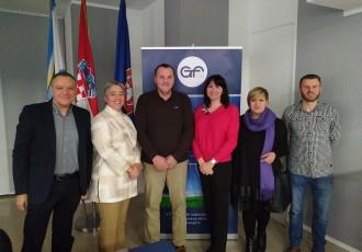 Krenuo veliki projekt poticanja zapošljavanja mladih u ruralnim područjima