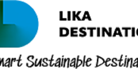"""Klasteru Lika destination HBOR-ova donacija od 50,000 kuna za projekt """"Turizam za sve u Lika destinaciji"""""""
