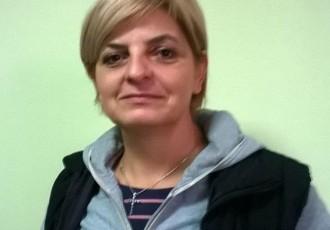 Udruženje obrtnika Gospić poziva obrtnike iz cijele županije na sastanak o Adventu u Gospiću