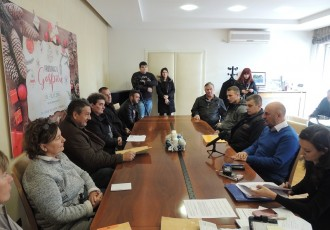 Grad Gospić nastavlja pružati potporu poljoprivrednicima