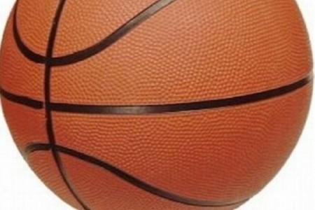 Danas u Gospiću starta Zimska košarkaška liga