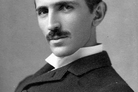 Na današnji dan 1943.godine umro je Nikola Tesla
