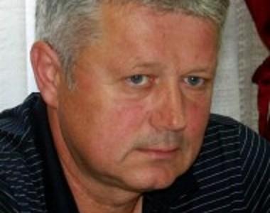 Priopćenje Nenada Jankovića o ostavci na mjesto predsjednika Skupštine Hrvatskog radio Otočca