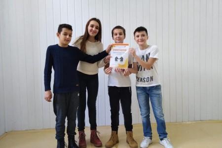 Osnovnoškolci iz Gospića najbolji šahisti u županiji