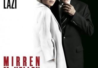 """U kinu Korzo ovaj tjedan  """"Savršena laž""""!"""