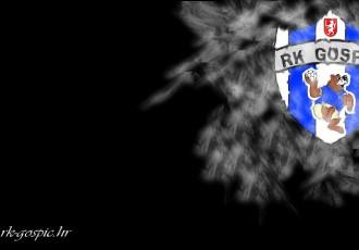 Kreće jubilarno, peto izdanje Zimske rukometne lige s čak 18 ekipa