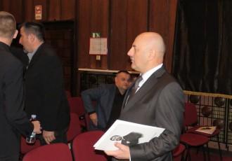 HSP-ov Program obnove i razvoja Hrvatske