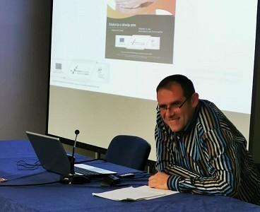 """Dr.Anton Ratković :""""jednom godišnje registriramo auto, napravimo jednom godišnje i sistematski pregled"""""""