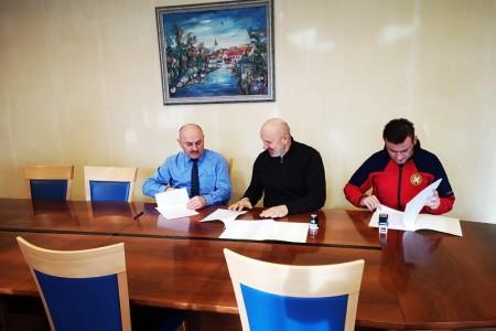 768,000 kuna iz gospićkog proračuna Crvenom križu, HGSS-u i DVD-u Pazarišta