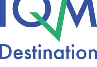 Poziv za sudjelovanje na projektu IQM Destination Lika