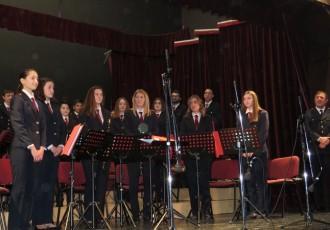 Odličan humanitarni koncert za Josipa Kolačevića