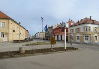 Razvojni planovi u Perušiću: konačno i stara ciglana ide u funkciju, širi se Poslovna zona
