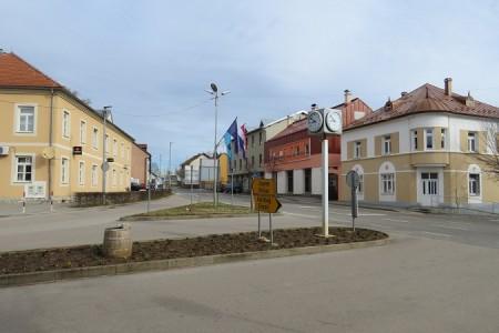 Stožer Civilne zaštite općine Perušić poziva žitelje na podnošenje zahtjeva za propusnice