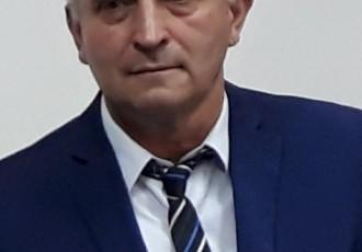 Obrtnička komora Ličko-senjske županije podržava mjere grada Gospića za pomoć obrtnicima i poduzetnicima