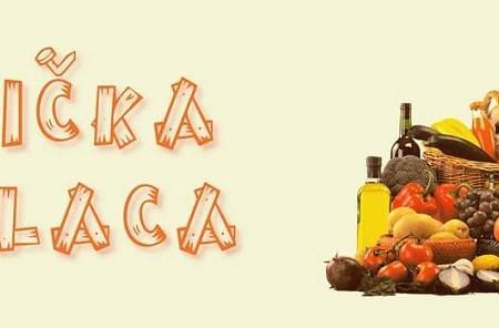 """POHVALNO: Studentski zbor Gacke, udruga studenata s područja Like,  napravila facebook grupu """"Lička placa"""""""
