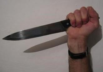 28-godišnjak iz Novalje osumnjičen za pokušaj ubojstva