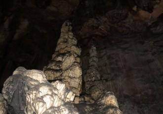 Pećinski park Grabovača otvoren za posjetitelje od 13.svibnja. Cijeli svibanj vrijede promotivne cijene ulaznica