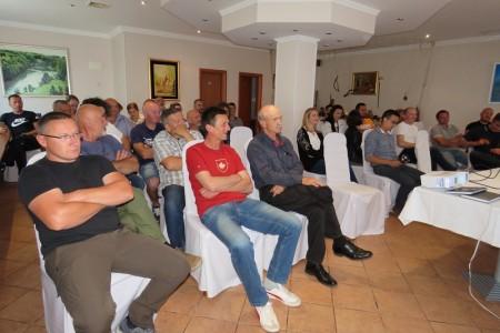Konzultanti iz splitske tvrtke MICRO projekt d.o.o. pomoći će ličkim poljoprivrednicima ostvariti lakši put do europskih novaca!