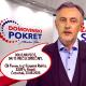 Odgođen dolazak Miroslava Škore u Gospić, izborna borba nastavlja se na društvenim mrežama