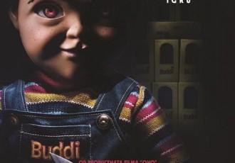 """U kinu Korzo pogledajte horor """"Dječja igra"""""""