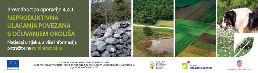 Uprava za potpore poljoprivredi i ruralnom razvoju
