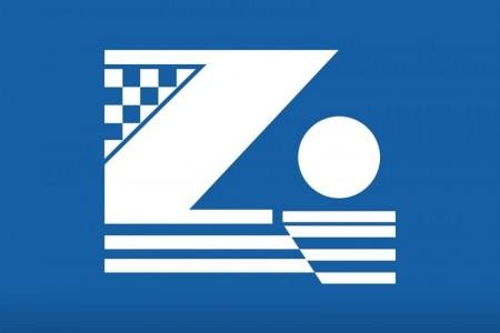 BRAVO: 16-godišnji Otočanin Ivan Njegovan pojačao kadetsku selekciju KK Zadar
