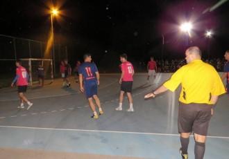 U petak 31.srpnja od 19:30 sati kreće malonogometni turnir u Ličkom Osiku!