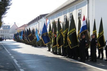 Danas se obilježava 27.obljetnica vojno-redarstvene operacije Medački džep