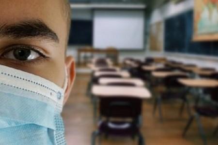 POHVALNO: Grad Gospić osigurao maske za učenike i nastavnike, te besplatni produženi boravak
