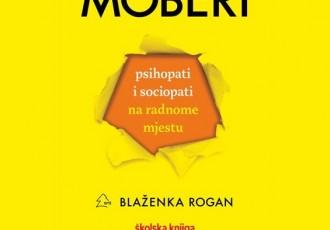Ne propustite: večeras u Gospiću predstavljanje knjige o mobingu