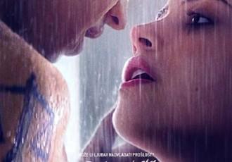 """U kinu Korzo u petak i subotu """"Poslije svega:sudar"""""""