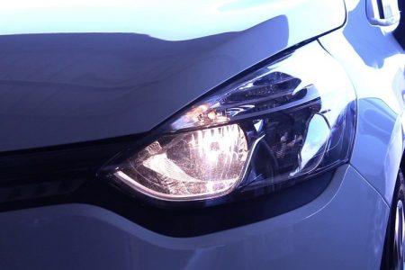 Ne zabravite: od 1.studenoga obavezno je korištenje svjetala na motornim vozilima danju