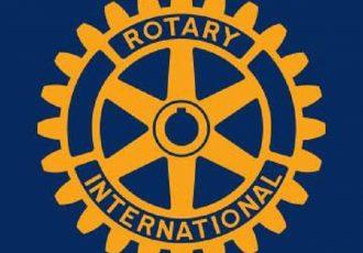 Rotary klub Gospić poziva mlade: Putuj uz Rotary