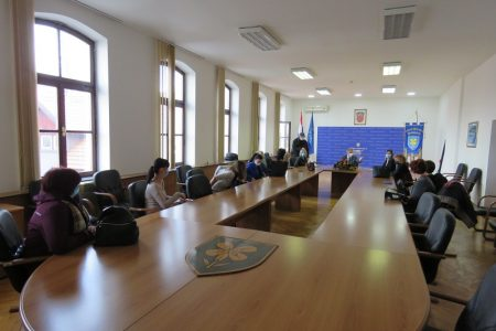 Ličko-senjska županija izdvojila 130,000 kuna za 9 dječjih vrtića u županiji