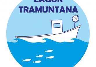 Turističkoj zajednici Grada Raba dodijeljena sredstva iz Lokalne razvojne strategije u ribarstvu LAGUR-a Tramuntana za razdoblje 2014. – 2020.