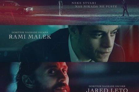 """Ovoga vikenda u kinu Korzo pogledajte triler """"Male stvari"""""""