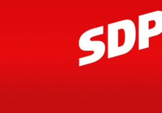 Gospićki SDP priprema se za lokalne izbore, šef izbornog stožera je Darko Banić