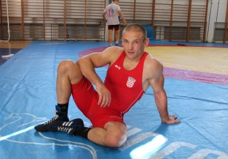 BRAVO: Božo Starčević plasirao se na Olimpijske igre u Tokiju!!!