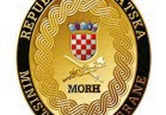 Ministarstvo hrvatskih branitelja objavilo dva javna poziva