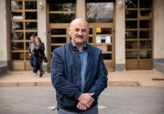 Karlo Starčević za portal gradonačelnik.hr: Ljudi su nagradili naše rezultate, nastavljamo razvijati Gospić, a cilj nam je u Lici pokrenuti stratešku proizvodnju hrane