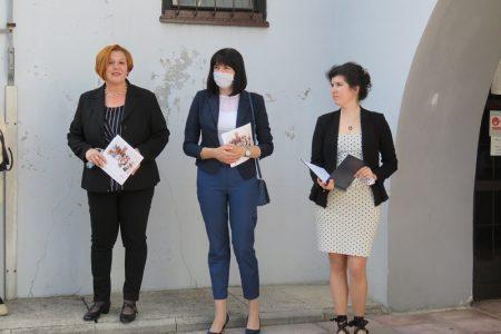Muzej Like Gospić obilježio Međunarodni dan muzeja