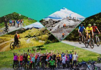 NE PROPUSTITE: Odbrojavanje do prve ovogodišnje biciklijade Srce Velebita je počelo!