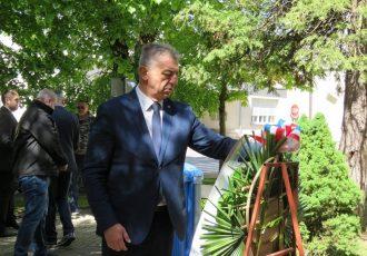 Milinović: Zahvaljujem svima, a to uključuje i najžešće kritičare. Ostavljam županiju s preko 15 milijuna kuna na računu.