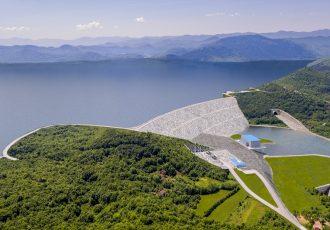 HES Kosinj postaje  strateški investicijski projekt Republike Hrvatske?
