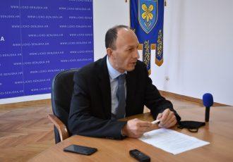 BRAVO: Župan Ernest Petry ispred Hrvatske zajednice županija izabran u Kongres lokalnih i regionalnih vlasti Vijeća Europe