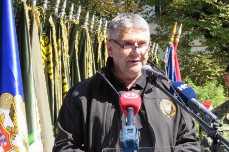 Miodrag Hećimović: Medački džep je pokazao da je mlada Hrvatska vojska nezaustavljiva i spremna za velike stvari!!!