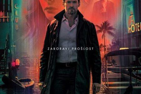 Ovaj vikend u kinu Korzo pogledajte dva filma