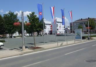 Priznanja i nagrade povodom Dana grada