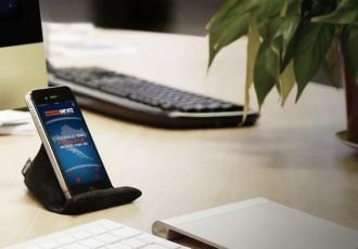 MOST i aplikacijom pokreće promjene