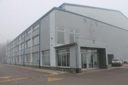 Gradska sportska dvorana otvorena za vjenčanja
